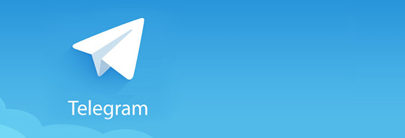 تلگرام فروشگاه اینترنتی سال ست