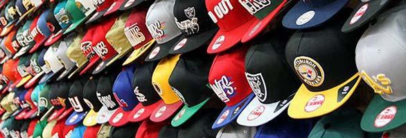 فروش اینترنتی کلاه