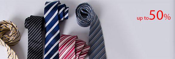 فروش اینترنتی کراوات