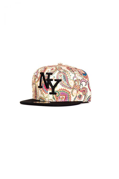 خرید اینترنتی کلاه کپ NEW YORK YANKEE مدل 1