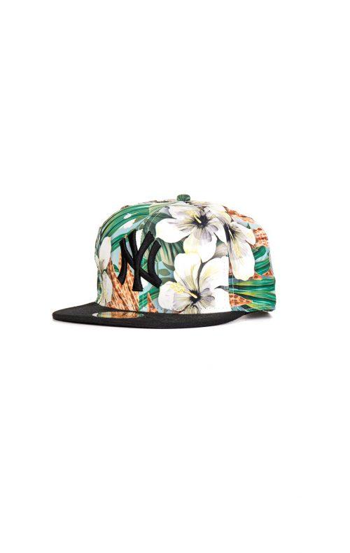خرید اینترنتی کلاه کپ NEW YORK YANKEE مدل9