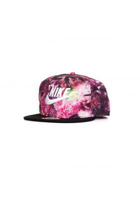 خرید اینترنتی کلاه کپ AWESOME مدل 20