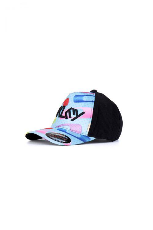 خرید اینترنتی کلاهنقابدار OAKLEY مدل 39