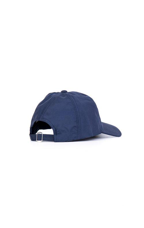 خرید اینترنتی کلاه نقابدار adidas مدل 33