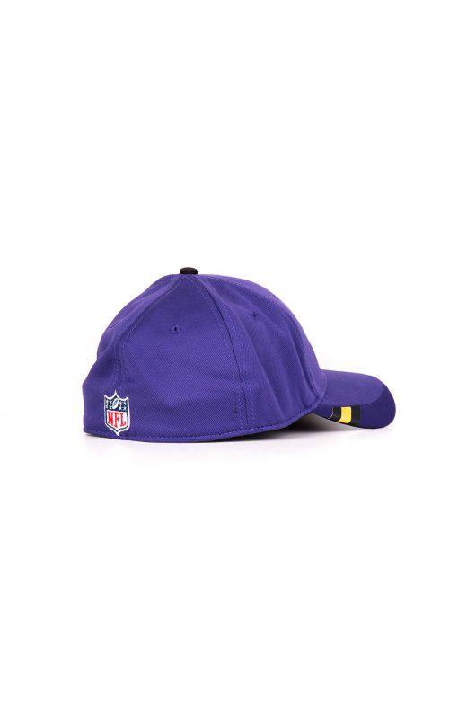 خرید اینترنتی کلاهنقابدار Reebok مدل 47