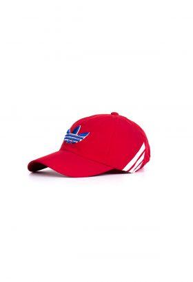 خرید اینترنتی کلاه نقابدار adidas مدل 34