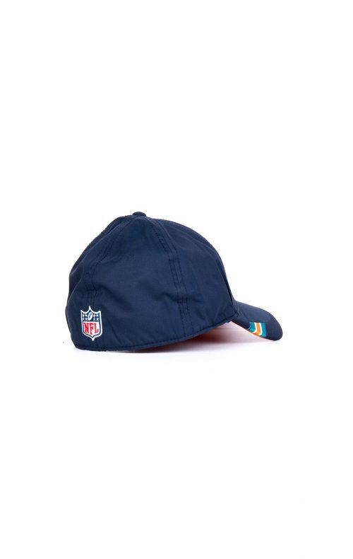 خرید اینترنتی کلاهنقابدار Reebok مدل 51ر