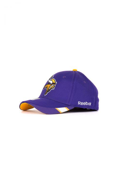 خرید اینترنتی کلاهنقابدار Reebok مدل 50