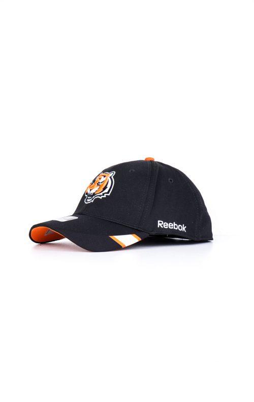 خرید اینترنتی کلاهنقابدار Reebok مدل 52