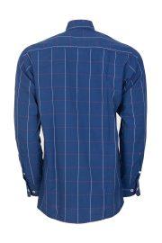 پیراهن کلاسیک مردانه EXIT