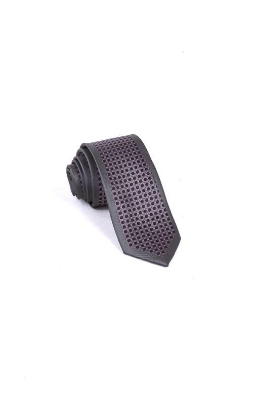 کراوات ساتن مردانه