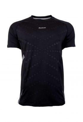 تی شرت ورزشی مردانه Reebok