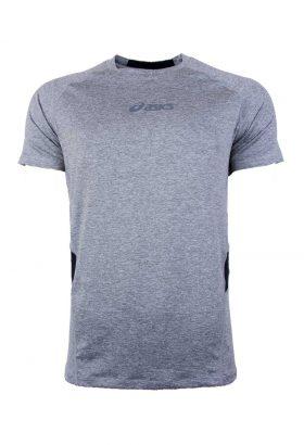 تی شرت ورزشی مردانه asics