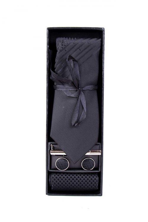 ست کراوات و پوشت مردانه