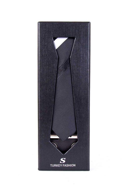 خرید اینترنتی ست کراوات و پوشت مردانه
