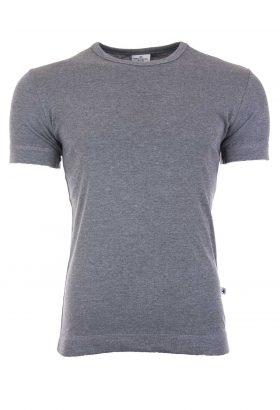 تی شرت نخی TOM TAILOR