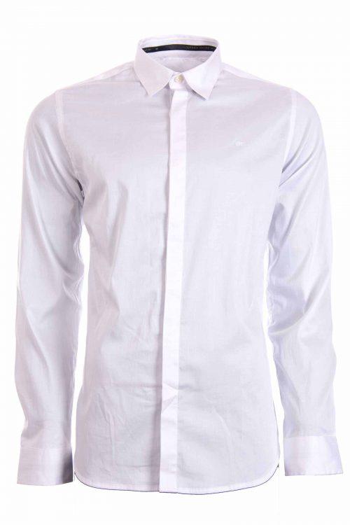 پیراهن آستین بلند مردانه ULTIMATE COLLECTION