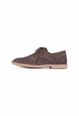 کفش راحتی چرم طبیعی مردانه Timberland