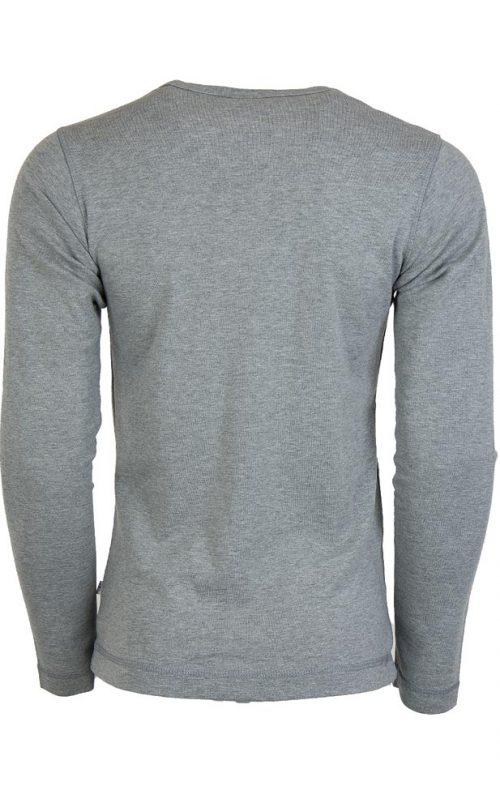 تی شرت آستین بلند مردانه TOM TAILOR