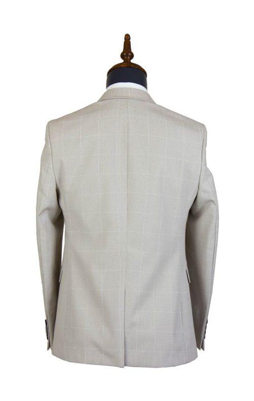 خرید اینترنتی کت تک مردانه PAMIRASS