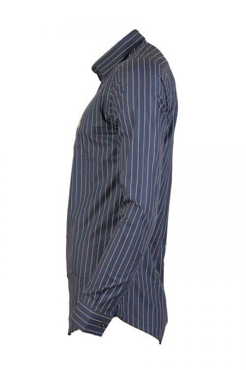 پیراهن مردانه U.S.POLO