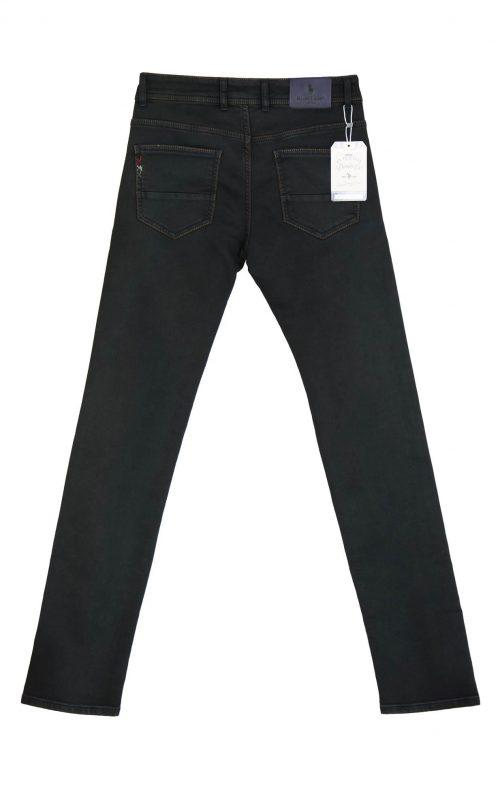 شلوار جین مردانه POLO