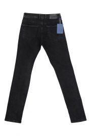 شلوار جین مردانه VALENTINO