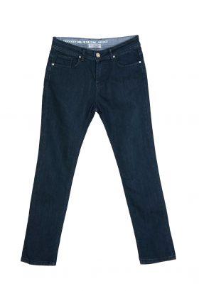 شلوار جین مردانه ZARA MAN