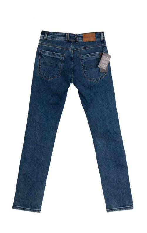 شلوار جین مردانه D&G