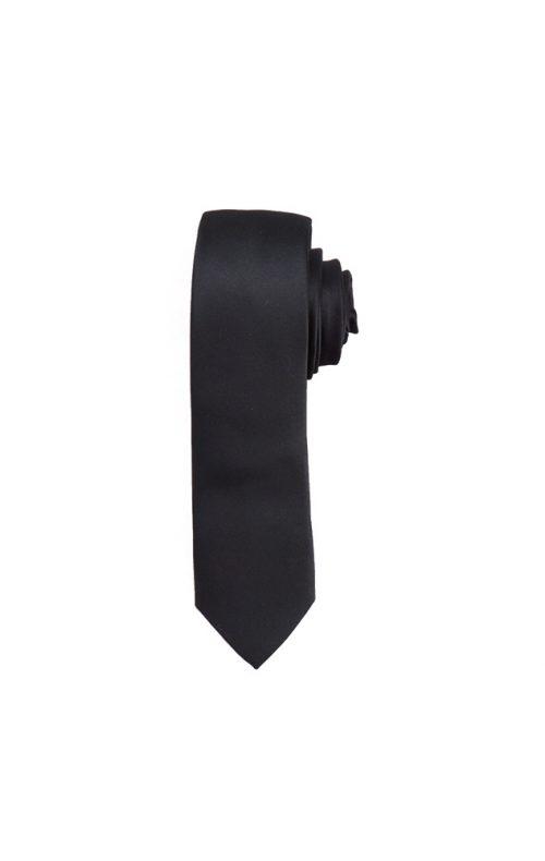 کراوات ساتن مردانه Massimo Dutti