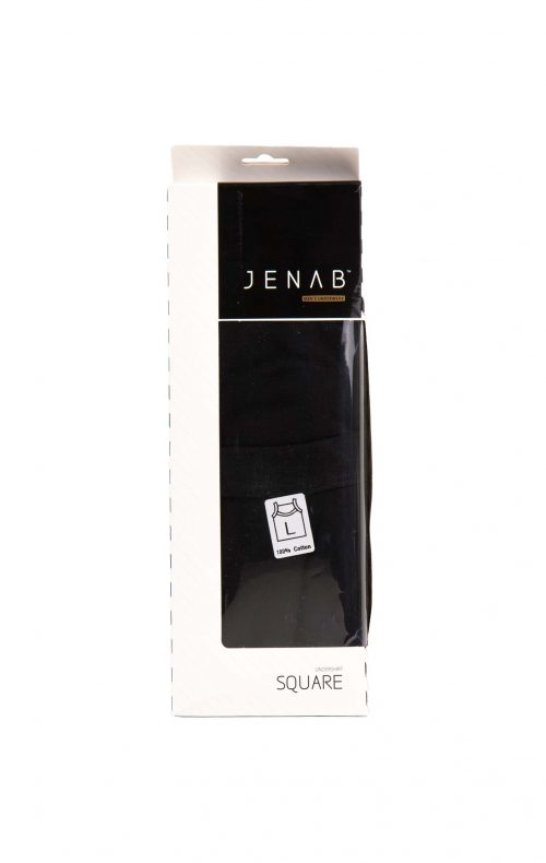 زیرپوش مردانه خشتی JENAB