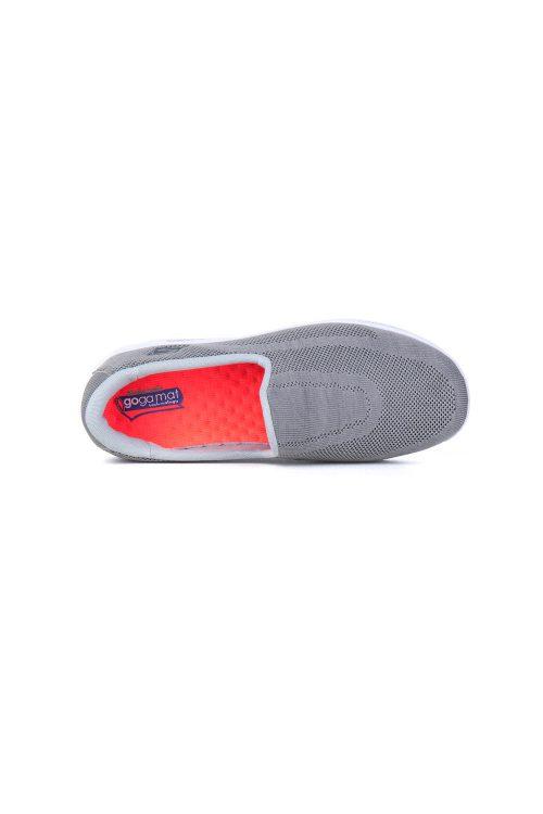 کفش راحتی مردانه طرح Skechers