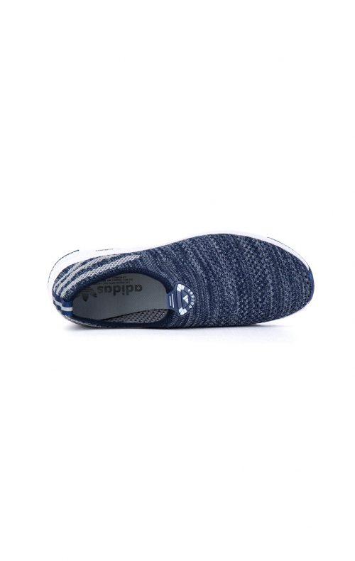 کفش راحتی مردانه طرح adidas