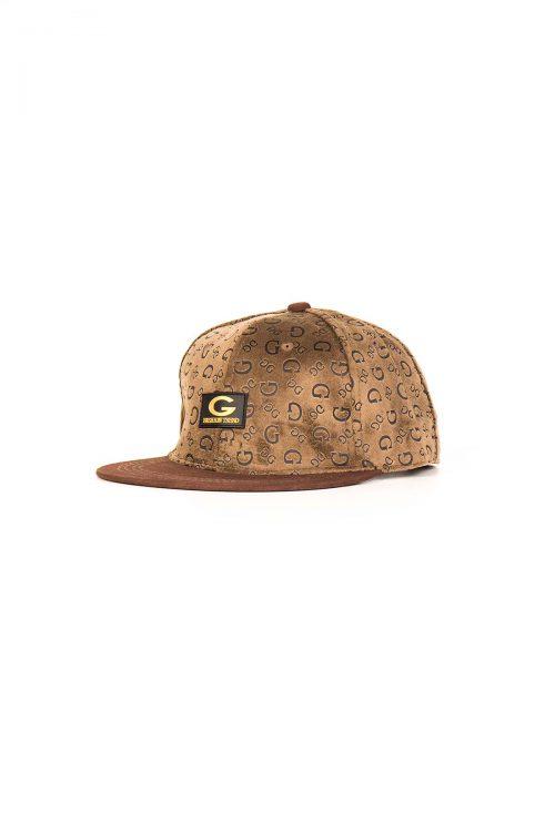 خرید کلاه کپ مردانه مدل FASHION TREND