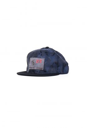 خرید کلاه کپ مردانه مدل BOS