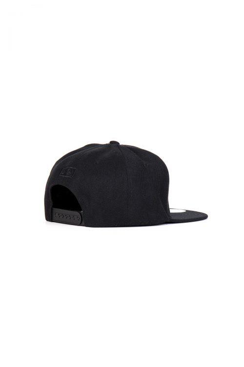 خرید کلاه کپ مردانه مدل NY