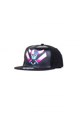 خرید کلاه کپ مردانه مدل snapback