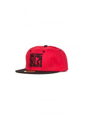 خرید کلاه کپ مردانه مدل HUISKIES