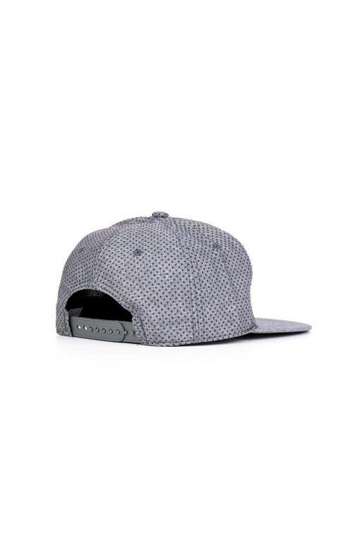 خرید کلاه کپ مردانه مدل BESR