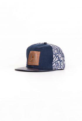 خرید کلاه کپ مردانه مدل AIR