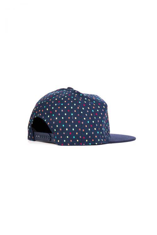 خرید کلاه کپ مردانه مدل FASHION
