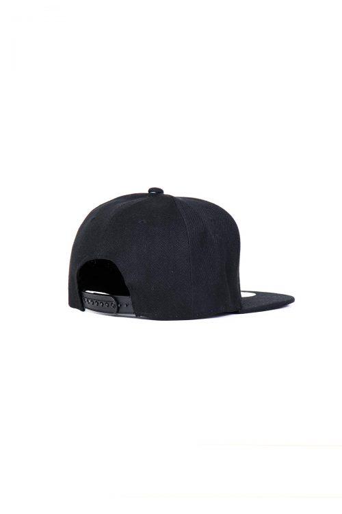 خرید کلاه کپ مردانه مدل NEW GLORY