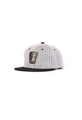 خرید کلاه کپ مردانه مدل VOGUE 789