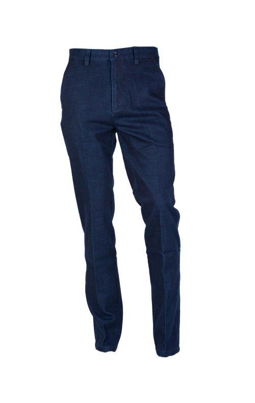 خرید شلوار جین مردانه مدل کلاسیک New Style