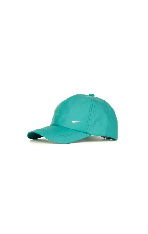 خرید کلاه نقابدار مردانه مدل NIKE