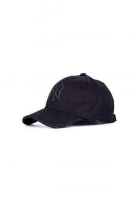 خرید کلاه نقابدار مردانه مدل NY