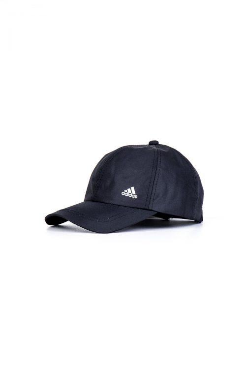 خرید کلاه نقابدار مردانه مدل adidas