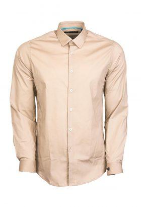 پیراهن مردانه CAST IRON