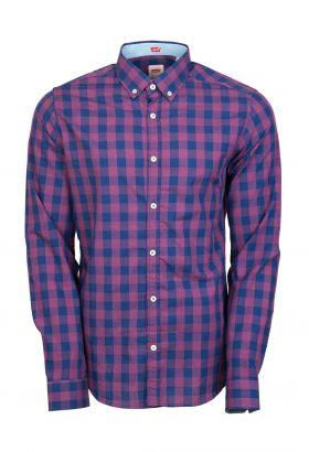 پیراهن مردانه LEVIS