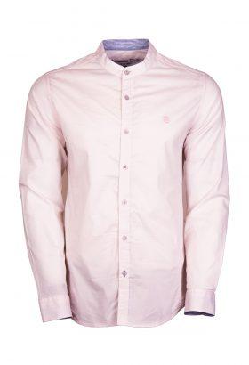 پیراهن مردانه یقه دیپلمات Massimo Dutti